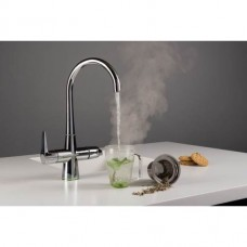 Hyco Zen Life 100C Tap 3L Boiling With Hot A