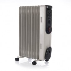 Hyco *Ns* 11 Fin 2kW Oil Filled Radiator