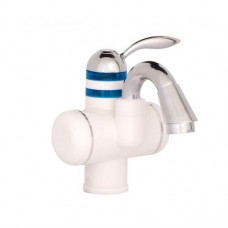 Redring 43679001 Instant Hot Water Tap
