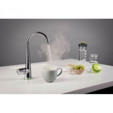 Hyco Zen Spa 100C Tap 3L Boiling And Ambient