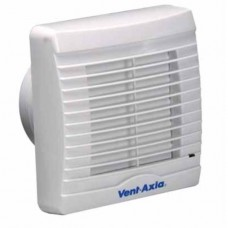 Vent-Axia VA100XHP Extractor Fan