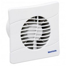 Vent-Axia Basic 100T Extractor Fan