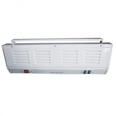 Air Curtain 3000W