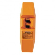 RCD PowerBreaker In line 16A 230V IP65 Rewireable
