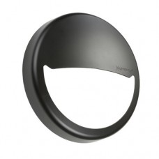 Eyelid Accessory Black  **Bezel Only** for AE4402 -AE4410 except AE4403