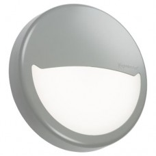 Eyelid Accessory Grey **Bezel Only** for AE4402 -AE4410 except AE4403