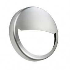 Eyelid Accessory Silver **Bezel Only**