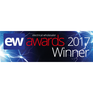 ew awards finalist 2017