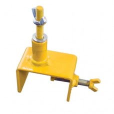Cable Companion Joist Clamp