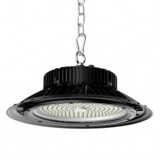 HiEco 100W LED Industrial High Bay 13,000 Lumens 5k IP65