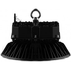 ZigBee 50W LED High Bay Light 6200lm Colour 5000K (Equiv 120W) **Quotation Item Only**