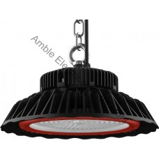 50W LED High Bay 6200lm Colour 5000K (Equiv 120W) **Quotation Item Only**