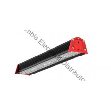 30W LED Linear High Bay Light 3300lm 3000K **Quotation Item Only**