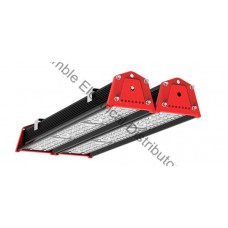 180W LED Linear High Bay Light 19800lm 3000K **Quotation Item Only**