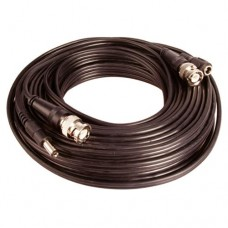 20M Camera Cable (Video & Power)