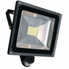 LED IP65 PIR Floodlights