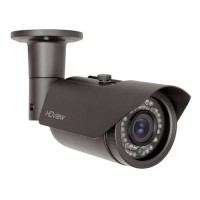 How to choose the correct CCTV camera?
