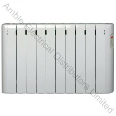 Haverland RC10E Electric Radiator 1250W