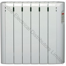Haverland RC6E Electric Radiator 750W