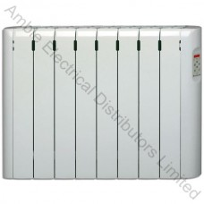 Haverland RC8E Electric Radiator 1000W