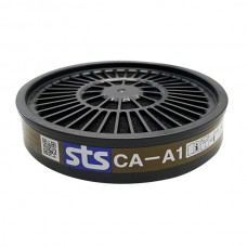 A1 Gas Filter for face masks CA-A1 (Sold Per Pair)