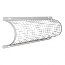 1ft Pressed Steel Wire Guard