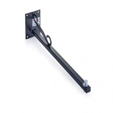 KR Products Sign Light On 45cm Spigot For Up To 1 X