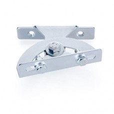 KR Products Closer Swivel Bracket For 10/20W Led