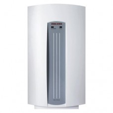 Stiebel Eltron Unvented Instantaneous Heater