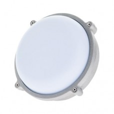 Timeguard 360 Degree Ceiling PIR Detector Surface Mtd