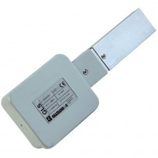 Graziadio GLSATS4 End-Feed LH 4P 25A/40A