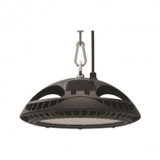 LED High Bay 100W OpAir  Professional UFO 3000K Warm White
