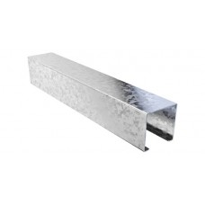 Lighting Trunking 50mm x 50mm