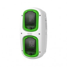 ROLEC WALLPOD:EV READY 13A (up to 2kW) domestic socket charging unit