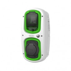 ROLEC WALLPOD:EV 7.2kW (32A) Type 2 socket charging unit