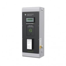 ROLEC SECURICHARGE:EV TOKEN MECH 7.2kW (32A) Type 2 socket wall mounted charging unit