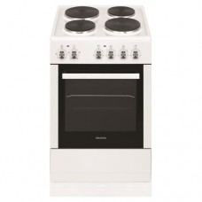 50cm Electric Solid Single Cooker
