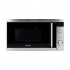 20L Freestanding 800W Microwave with Digital Display