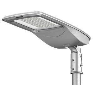 LED HiSoldier