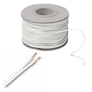 Coaxial Cable, Telephone Cable and more