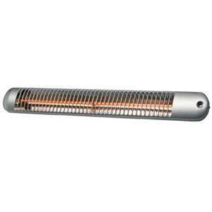 Infra Red Heaters