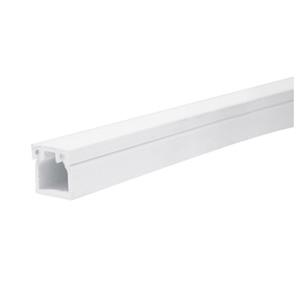PVC Trunking & Accessories