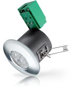 JCC LED Downlights