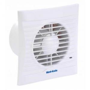Vent-Axia Extractor Fans