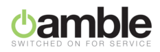 Amble Electrical Distributors Ltd