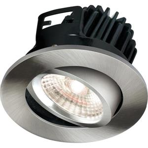 FireKnight Fire Rated Downlights