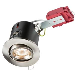 Fire Rated Downlights