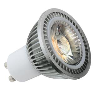 LED Lamps and LED-Bulbs