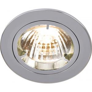 Twist-Lock Downlights