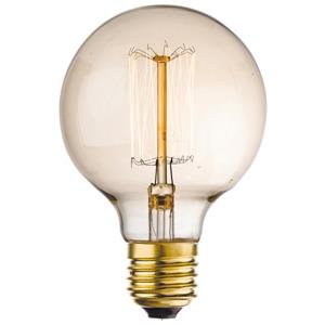 Modern Lamps and Bulbs